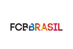 FCB Brains - Programa de Estágio 2021
