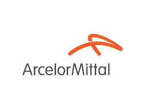 Programa de Estágio ArcelorMittal 2022