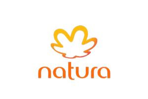 Programa de Estágio Natura 2021