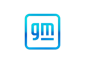 Programa de Trainee GM 2021 | Talentos Negros