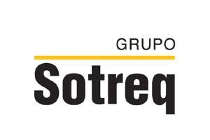 Programa de Trainee 2021 | Grupo Sotreq