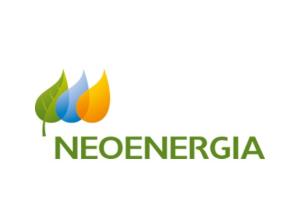 Programa de Estágio Neoenergia 2021