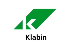 Estágio Klabin 2021 - Geração K
