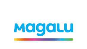 Programa de Trainee Magalu 2022