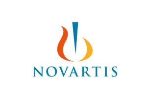 Programa First Step - Novartis