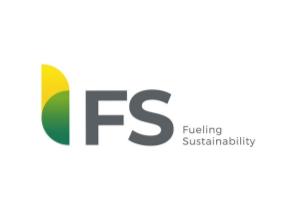 Programa de Estágio FS - Fueling Sustainability