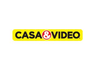 Programa de Trainee CASA&VÍDEO