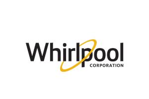 Programa de Trainee Whirlpool 2021