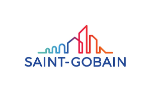 Programa de Estágio Saint-Gobain