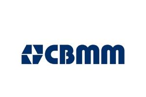 Programa de Trainee CBMM 2022