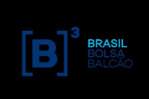 Programa de Estágio B3 2021