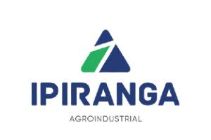 Trainee Ipiranga Agro 2021