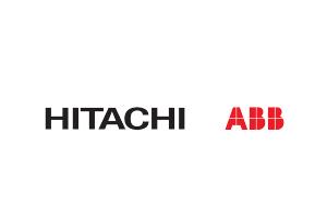 Trainee Hitachi ABB Power Grids 2021