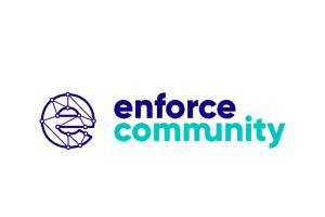 Programa de Trainee Enforce 2021