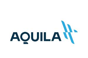 Estágio Aquila 2021 | Primeiro Voo