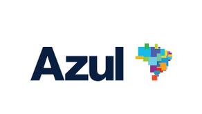 Programa de Trainee 2022 | Azul
