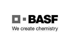 Programa de Estágio BASF