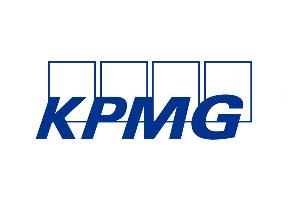Programa Jovens Talentos KPMG 2021