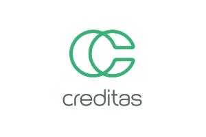 Programa de Estágio 2021 - Creditas