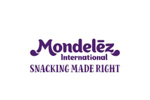 Programa de Estágio Mondelēz International
