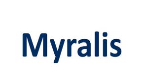 Programa de Trainee 2022 | Myralis
