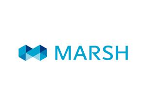 Programa de Trainee Marsh Brasil 2021