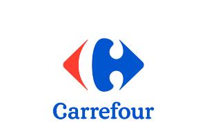 Programa de Estágio Carrefour 2021