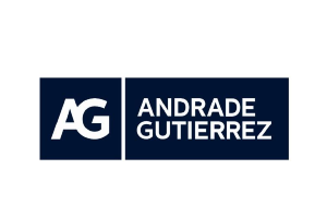 Programa de Trainee 2022   Andrade Gutierrez