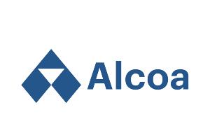 Programa de Estágio e Trainee Alcoa 2021