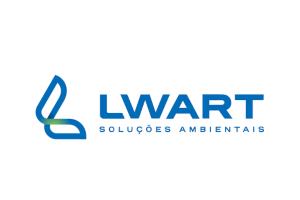 Programa de Trainee Lwart 2021