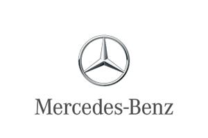 Programa de Estágio Mercedes-Benz 2021