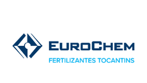 Jovens Profissionais 2022 | EuroChem Fertilizantes Tocantins