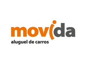 Programa Supervisor Trainee de Loja | Movida