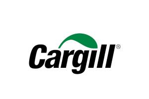 Programa Novos Talentos Cargill | Estágio