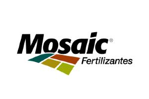Programa de Estágio Mosaic Fertilizantes 2021