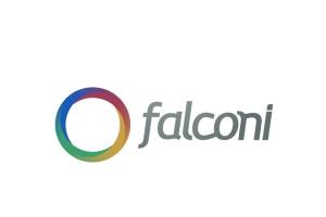 Programa Jovem Falconi | Estágio e Trainee