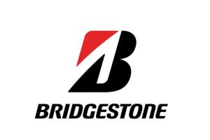Programa de Estágio Bridgestone 2021