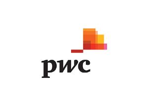 Programa Nova Geração PwC 2020
