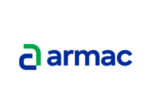 Programa de Trainee Armac 2021