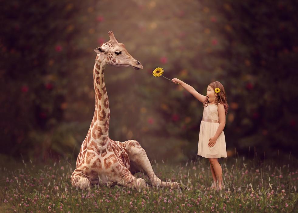 Daughter & Giraffe finished.jpg