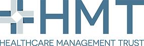 HMT Logo.png
