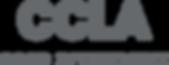 CCLA_Logo_Grey_CMYK.png