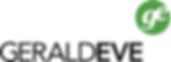 GeraldEve Logo.png