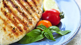 3 Recipes To Get You Started On The First Phase of hCG