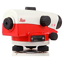 Leica NA700 Series Optical Automatic Level