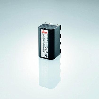 Leica GEB222 Li-Ion Battery