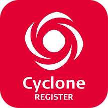 Leica Cyclone REGISTER Point Cloud Registration Software