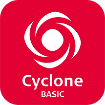 Leica Cyclone BASIC Laser Scan Software for Field and Office