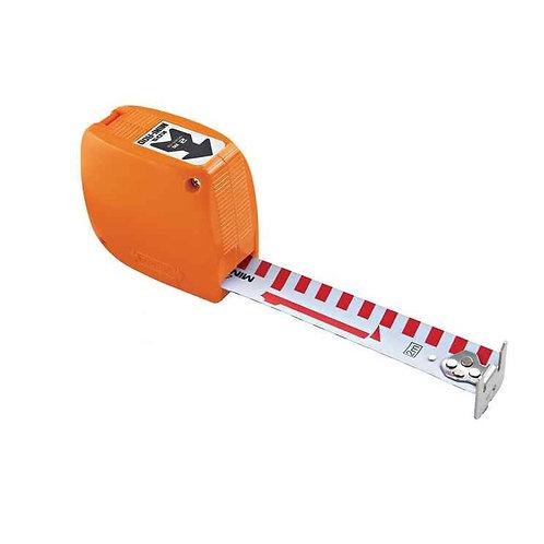 Keson Pocket Rod 2m Metric