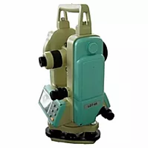 Leica LDT-05 Digital Electronic Theodolite